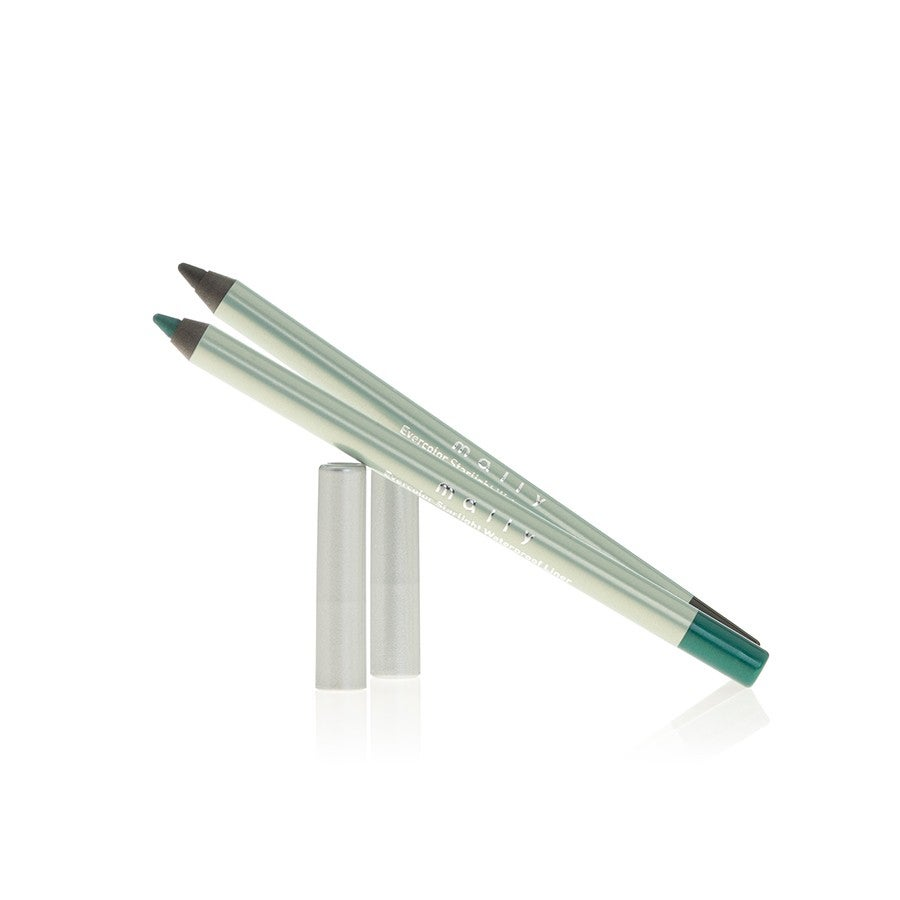 Image result for mally beauty eyeliner