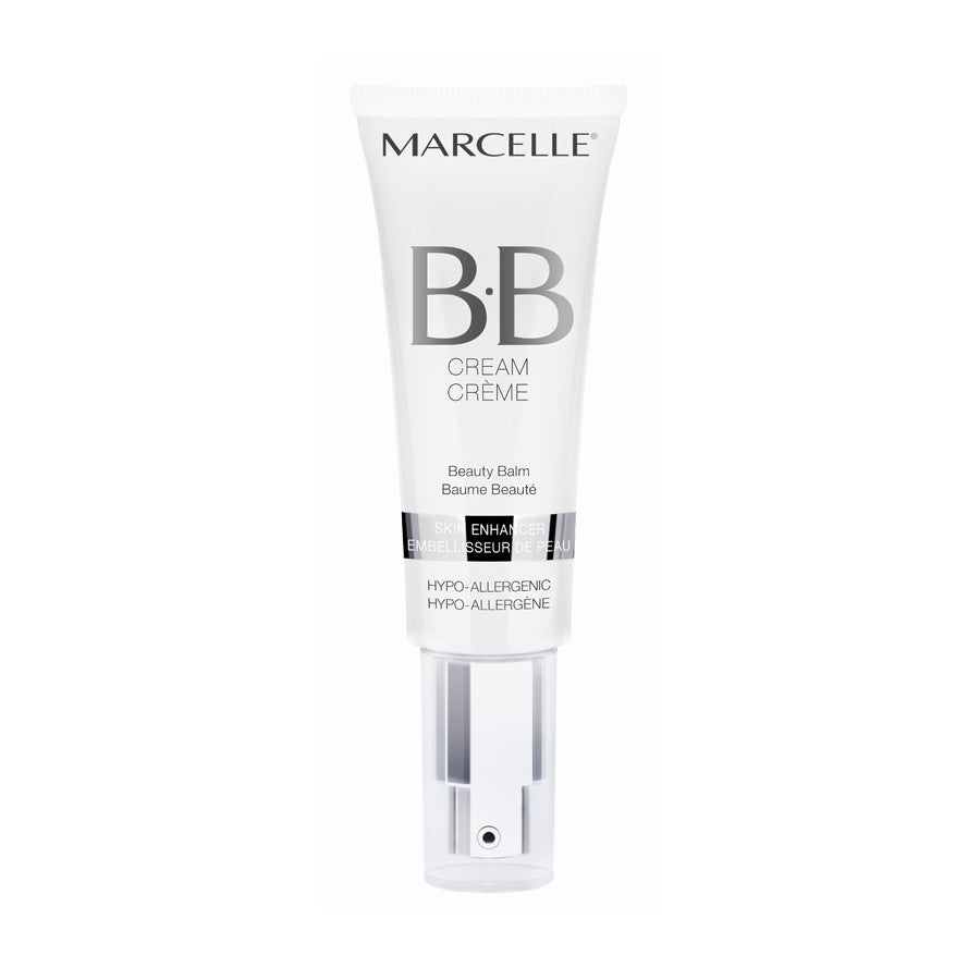 Marcelle bb cream for Bb shop