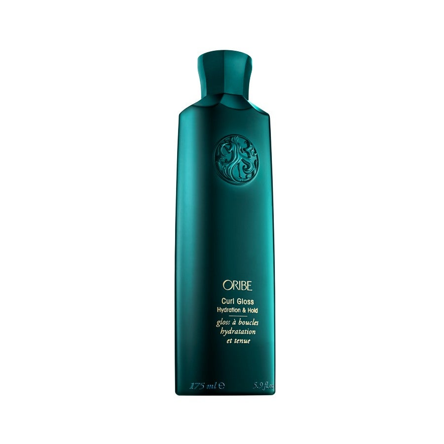 best hair products for holding style oribe curl gloss 8881