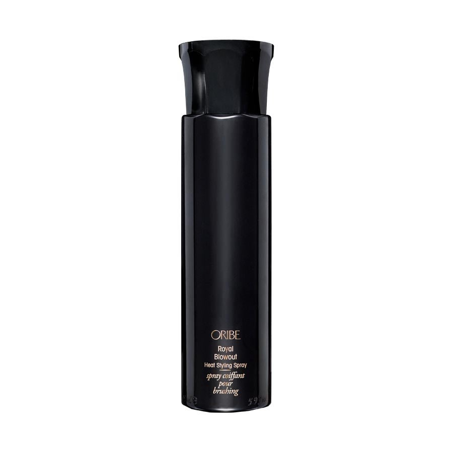 Image result for Oribe Textured Blowout Heat Styling Spray