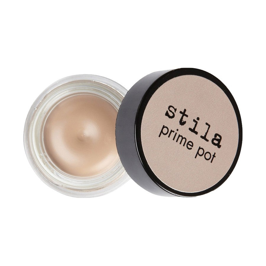 stila prime pot waterproof eye shadow primer