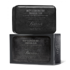Baxter of California Charcoal Clay Deep Cleansing Bar