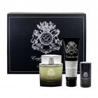 English Laundry Signature 3-Piece Gift Set