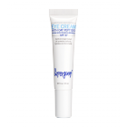 Supergoop! Advanced Anti-Aging Eye Cream Broad Spectrum SPF 37