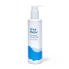 Ursa Major Fantastic Face Wash