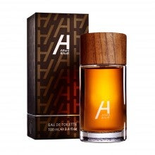 Alford & Hoff Signature Eau de Toilette - 3.4 oz.