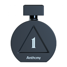 Anthony No. 1 Cologne