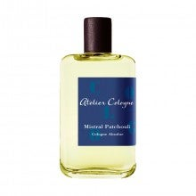 Atelier Cologne Mistral Patchouli Cologne Absolue - 100 ml