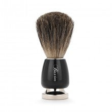 Baxter of California Best-Badger Shave Brush