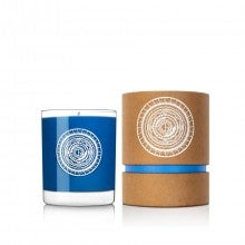 Baxter of California Surfrider Candle