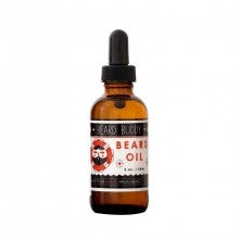 Beard Buddy Beard Oil - 2 oz.