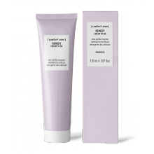 [ comfort zone ] Remedy Cream to Oil Ultra Gentle Cleanser