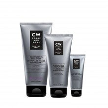 Aces Only: Spend $40+, get a free CW BEGGS AND SONS Skincare Set ($39.50 value)