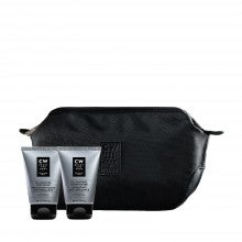 Spend $40+, get a free CW BEGGS AND SONS Dopp Kit Bundle
