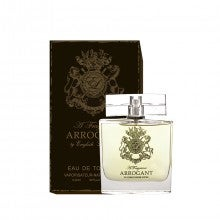 English Laundry Eau de Toilette Arrogant - 1.7 oz.