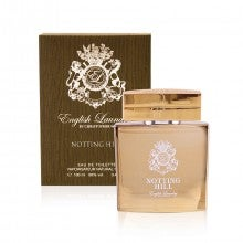 English Laundry Eau de Parfum Notting Hill - 3.4 oz