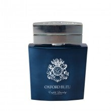 English Laundry Eau de Parfum Oxford Bleu - 3.4 oz