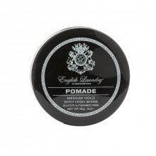 English Laundry Pomade