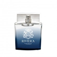 English Laundry Eau de Toilette Riviera - 3.4 oz