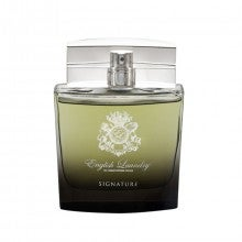 English Laundry Eau de Parfum Signature - 1.7oz