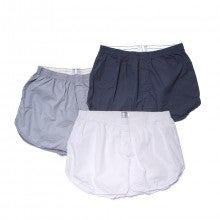 Grover Boxers 3-Pack