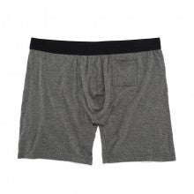 Hammak Basic Boxer Brief