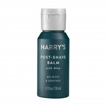 Harry's Post-Shave Balm - 1.7 oz.