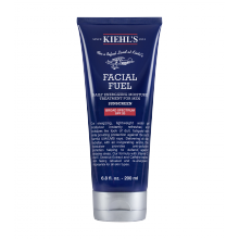 Kiehl's Facial Fuel Daily Energizing Moisture Treatment for Men SPF 20