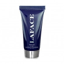 LAFACE Laboratories TRITON for MEN Matifying Moisturiser