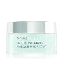 Marcelle Hydrating Mask