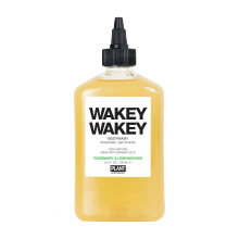 PLANT Body Wash - Wake Up