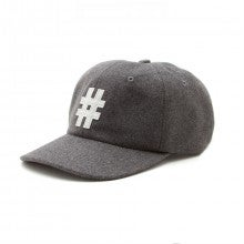 The Knottery Cap