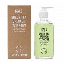 Youth To The People Superfood Face Wash