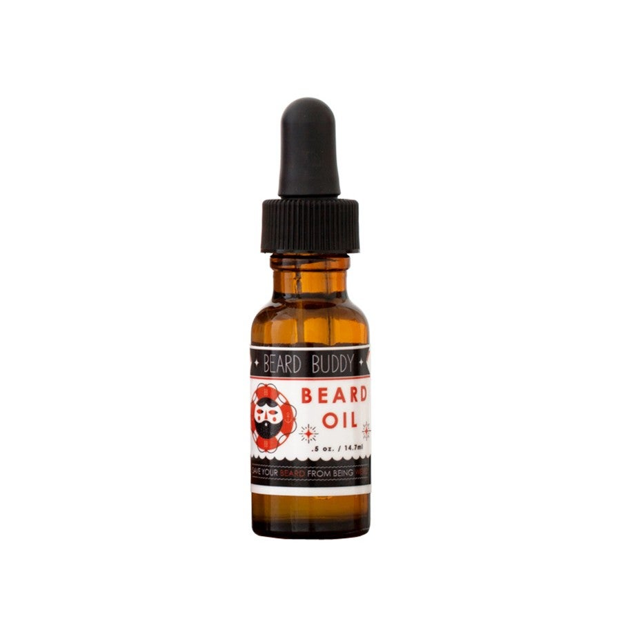 beard grooming products new york city beardbrand beard oil beard buddy beard oil 2 oz the art. Black Bedroom Furniture Sets. Home Design Ideas