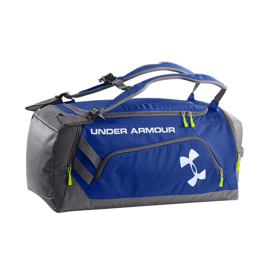 under armor storm duffle bag cheap   OFF61% The Largest Catalog Discounts f796512f1a8b8